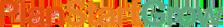logo-planstartgrow