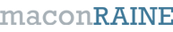 macon-raine-logo