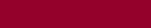mambo-media-logo