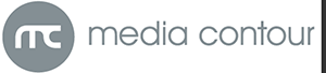 media-contour