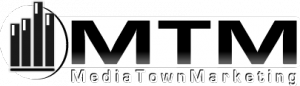 media-town-marketing