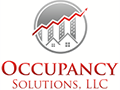 occupancy-solutions
