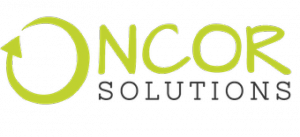 oncor-solutions