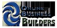 online-business-builders