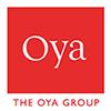 oya-group
