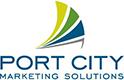 port-city-marketing