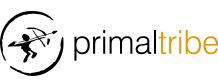 primal-tribe