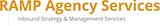 ramp-agency