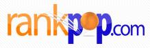 rankpop-logo