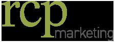 rcp-marketing