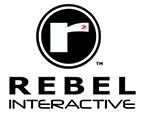 rebel-interactive