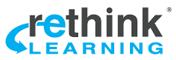 rethink-learning
