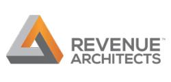 revenue-architects