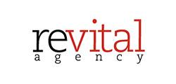 revital-agency