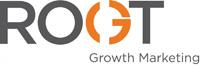 root3-logo