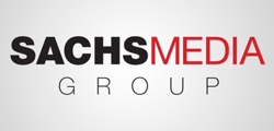 sachs-media-group