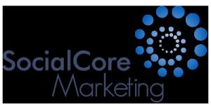 social-core