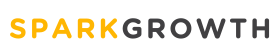 sparkgrowth
