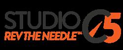 studioC5