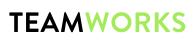 team-works-logo