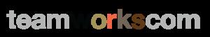teamworkscom