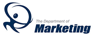 the-dept-of-marketing