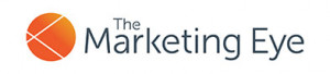 the-marketing-eye-2017