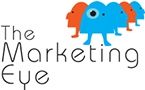 the-marketing-eye