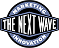 the-next-wave