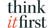 think-it-first