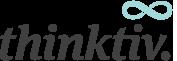 thinktiv-logo
