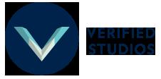 verified-studios