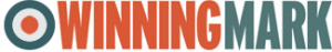 winning-mark-logo