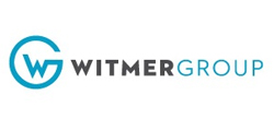 witmer-group